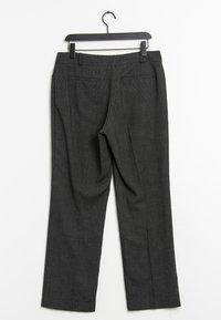 comma - Trousers - black - 1