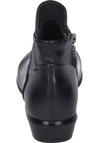 Piazza - Ankle boots - piombo/grey - 4