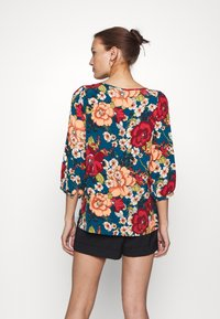 King Louie - IZZY - Blouse - storm - 2
