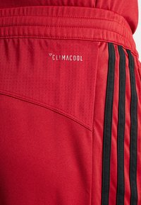 adidas Performance - COOL - Sports shorts - red/black - 4