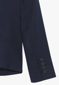 Tommy Hilfiger - CEREMONIAL  - Suit jacket - blue - 2
