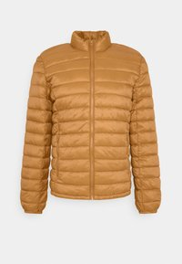 Teddy Smith - BLIGHT - Light jacket - orange topaze - 6