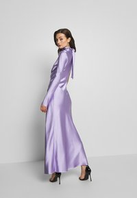 Bec & Bridge - VIOLETTA AYSM DRESS - Occasion wear - lilac - 2
