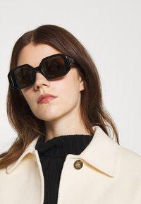 WEEKEND MaxMara - BORBONA - Summer jacket - ivory - 3