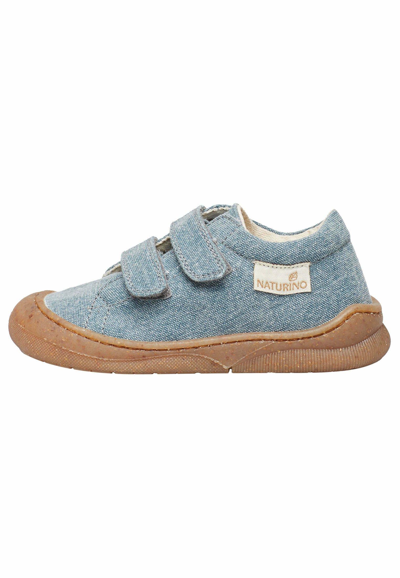 Enfant GABBY - Chaussures premiers pas