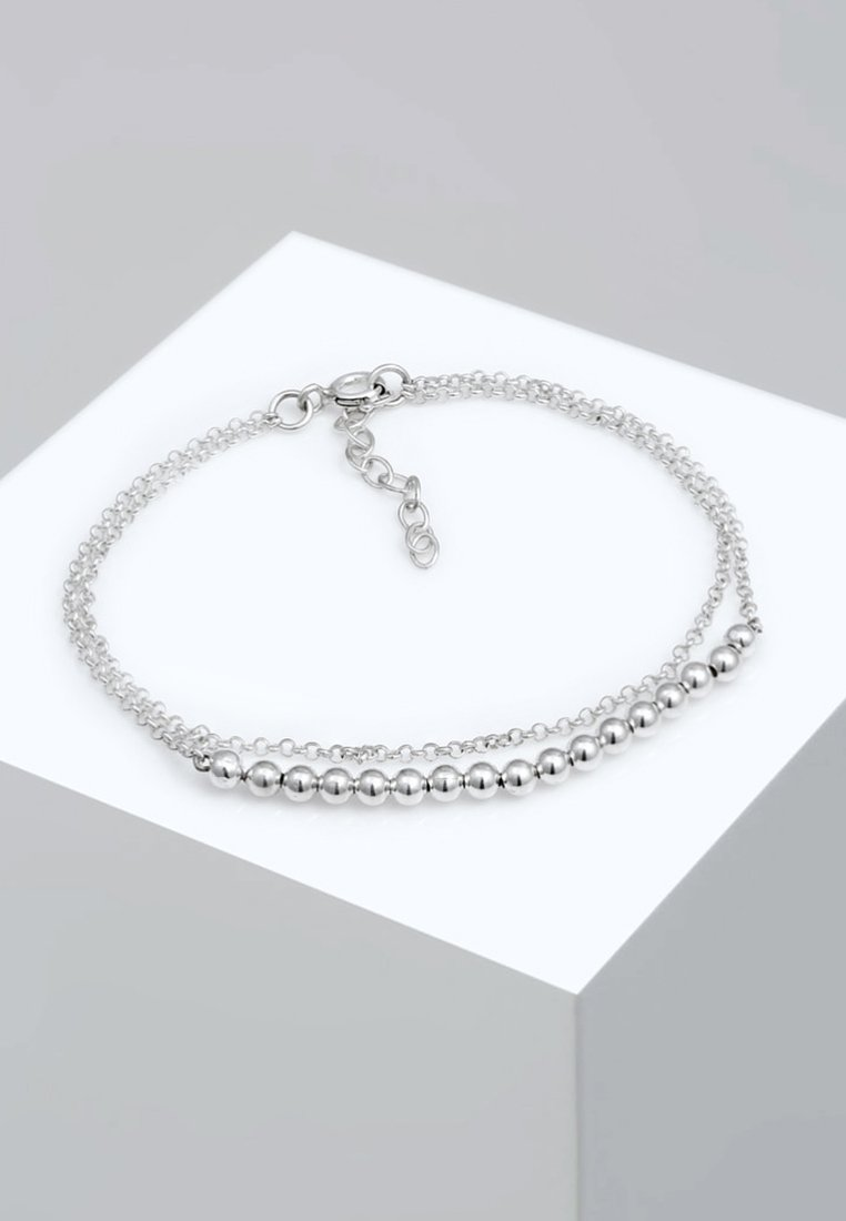 Femme LAYER LOOK BASIC - Bracelet