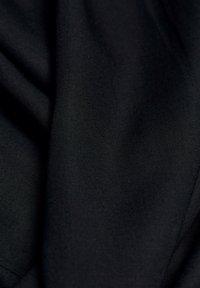 edc by Esprit - Blouse - black - 9