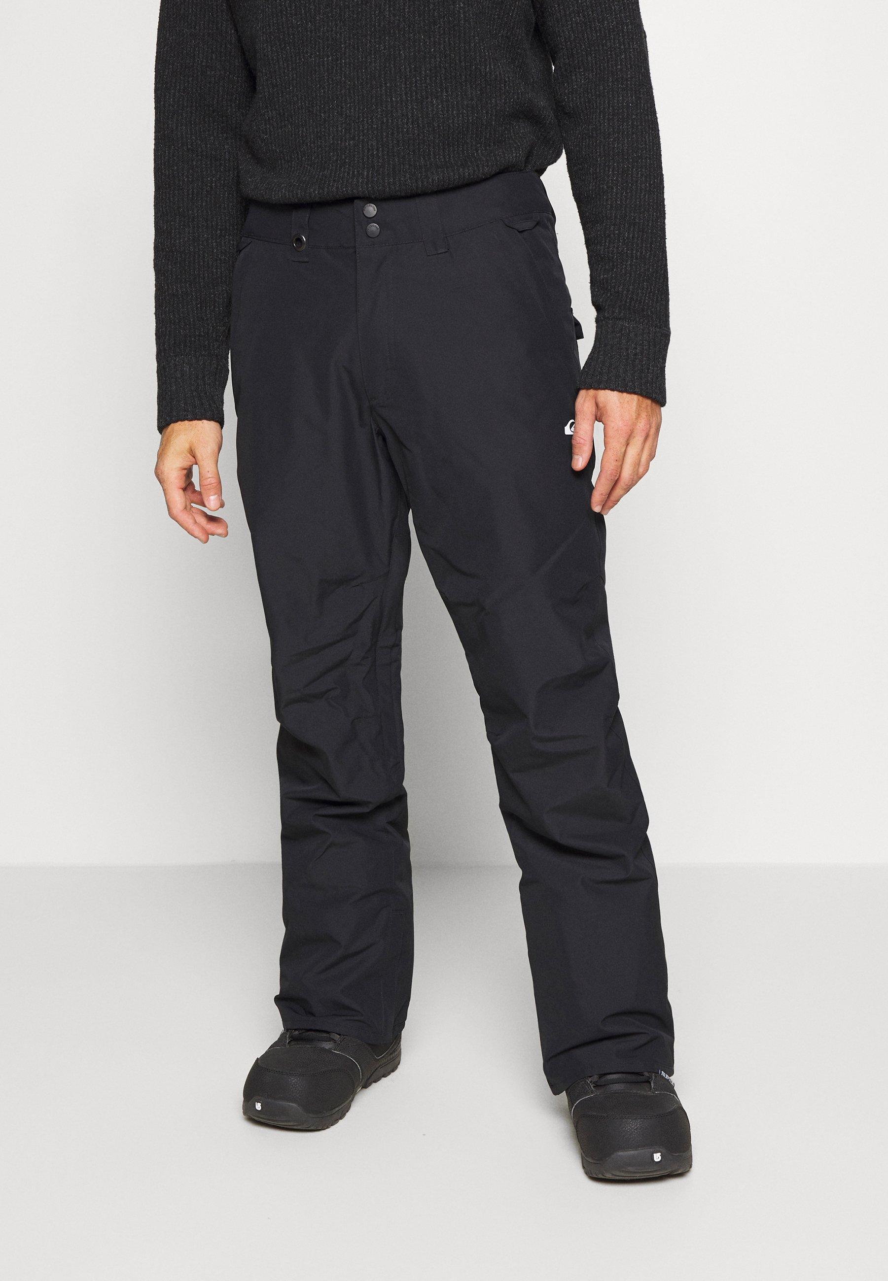 Men ESTATE - Snow pants