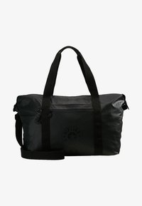 Kipling - ART - Shoppingveske - raw black - 7