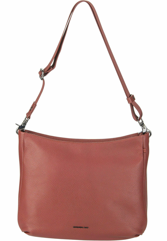 Damen MELLOW - Handtasche