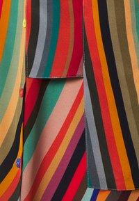 PS Paul Smith - WOMENS DRESS - Abito a camicia - multi-coloured - 2