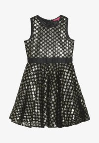 Derhy Kids - ELSA - Cocktail dress / Party dress - noir - 3