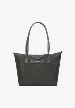 Tote bag - noir