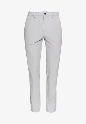 PANT - Bukser - grey