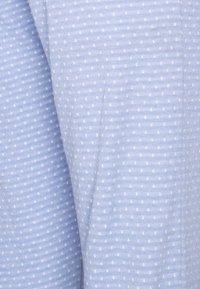 Women Secret - DOUBLE SET - Pyjamas - forever blue - 6