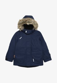 Reima - SERKKU - Winter jacket - navy - 4