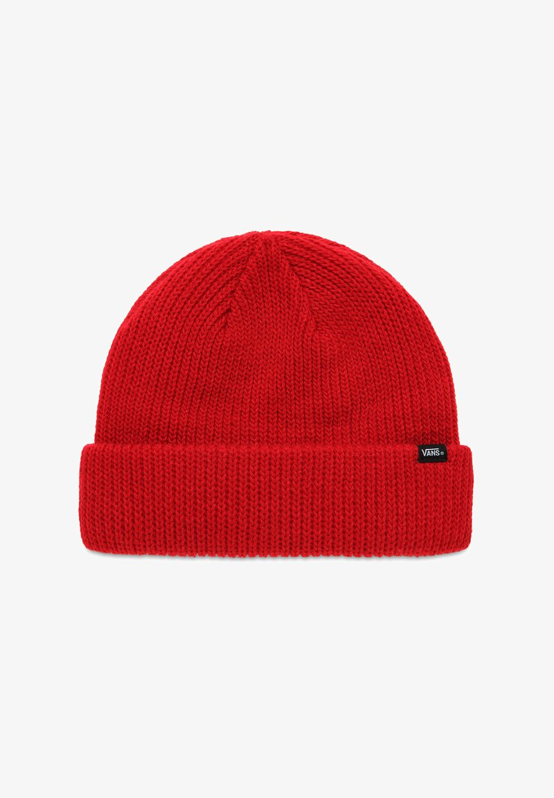 Vans - CORE BASICS  - Beanie - chili pepper