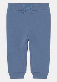 Polo Ralph Lauren - SET - Tracksuit - campus blue - 2