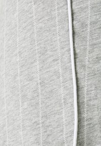 Lauren Ralph Lauren - CORE - Pyjamas - gryst - 6