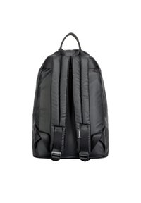 CONSIGNED - FINLAY XS  - Rucksack - black - 5