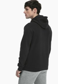 Puma - Sweatshirt - cotton black - 2