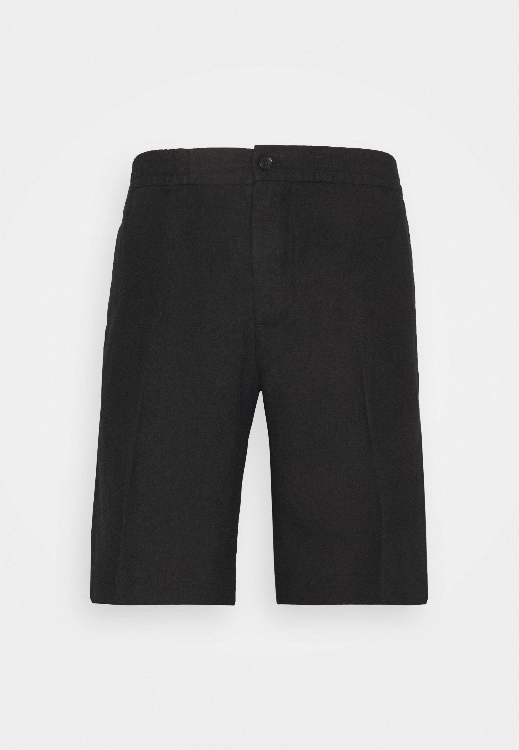 Men SASHA DRAPE  - Shorts