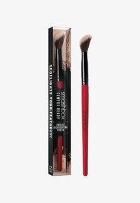 Smashbox - PRECISE HIGHLIGTHING BRUSH - Makeup brush - - - 0