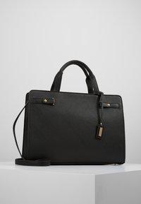 Anna Field - Briefcase - black - 0