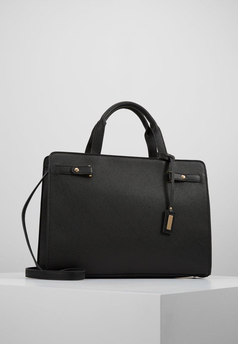 Anna Field - Briefcase - black