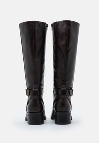 Anna Field - Boots - brown - 3
