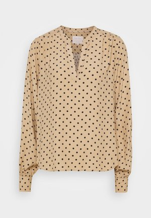 Blouse - neutral