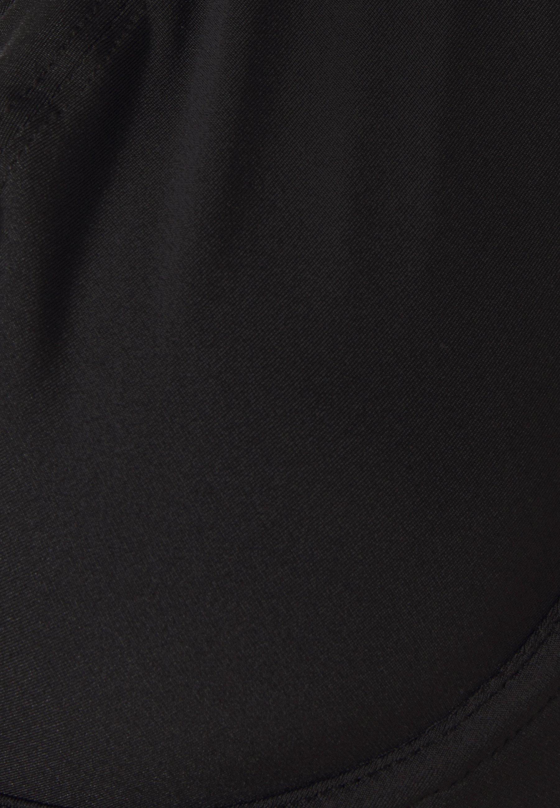 Women COCO WAVE HALTER - Bikini top