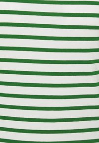 Marks & Spencer London - SLASH  - Long sleeved top - green - 2