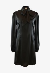Aline Celi - Shift dress - black - 4