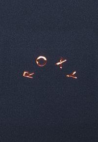Roxy - Leggings - mood indigo - 2