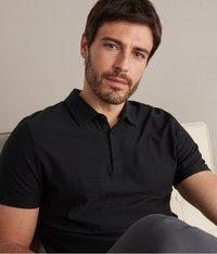 Falconeri - Polo shirt - nero - 2