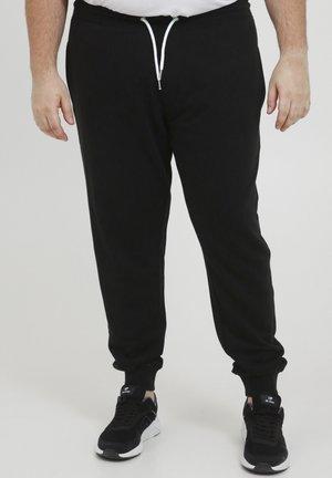BT TAMBERT - Pantaloni sportivi - black