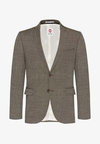 CG – Club of Gents - CG PATRICK - Blazer jacket - braun - 0