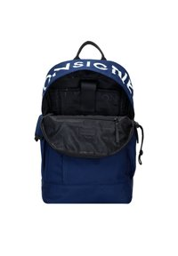 CONSIGNED - RYKER  - Sac à dos - navy - 3