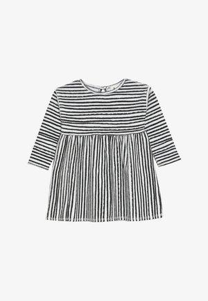 BABY DRESS - Denní šaty - black