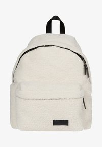 Eastpak - SHEARLING/AUTHENTIC - Tagesrucksack - shear beige - 0