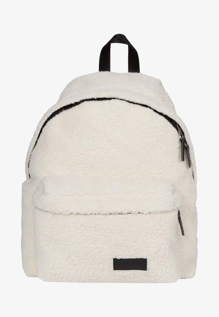 Eastpak - SHEARLING/AUTHENTIC - Tagesrucksack - shear beige
