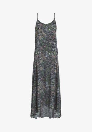 ESSIE  - Maxi dress - green