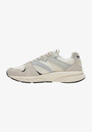 REACH LX 8000 - Sneakers - white