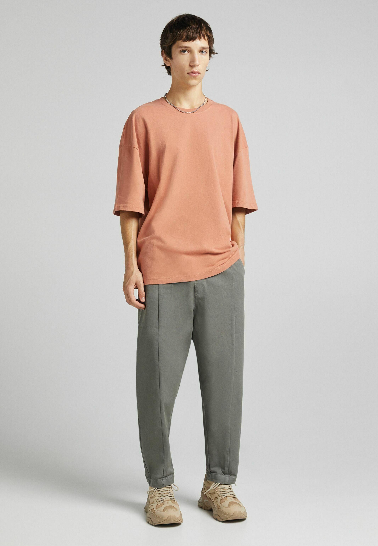 Homme LOOSE FIT - Pantalon classique