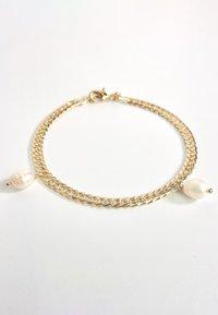 LOLA - Bracelet - gold - 2