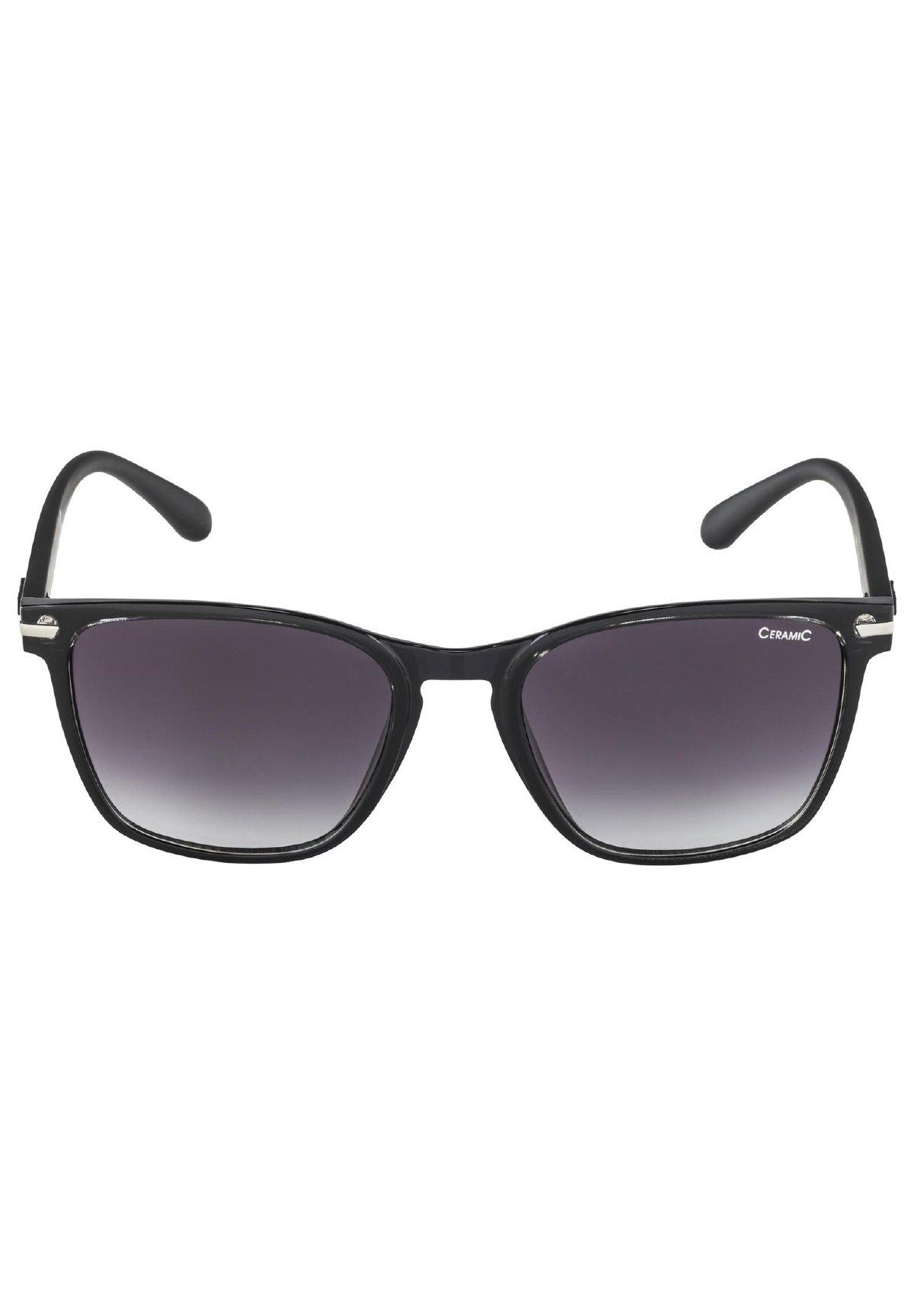 Herren YEFE - Sonnenbrille