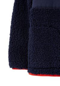 Tom Joule - Fleece jacket - französisch marineblau - 3