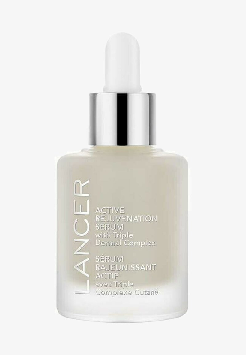 LANCER - LANCER SERUM ACTIVE REJUVENATION SERUM - Serum - -