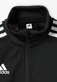 adidas Performance - TIRO 19 TRAINING TRACK TOP - Kurtka sportowa - black/white - 6